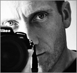 Commercial Photographer London